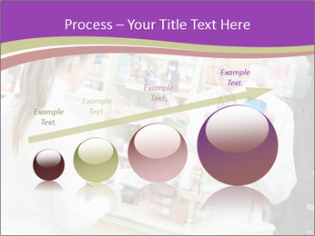 Pharmacy PowerPoint Templates - Slide 87