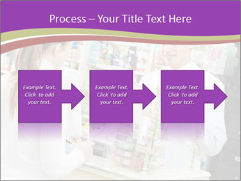 Pharmacy PowerPoint Templates - Slide 88