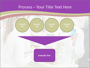 Pharmacy PowerPoint Templates - Slide 93