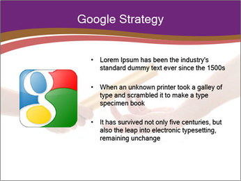 Baton PowerPoint Templates - Slide 10