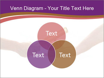 Baton PowerPoint Templates - Slide 33
