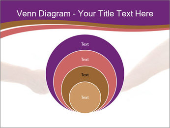 Baton PowerPoint Templates - Slide 34