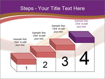 Baton PowerPoint Templates - Slide 64