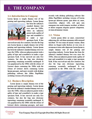 0000093106 Word Template - Page 3