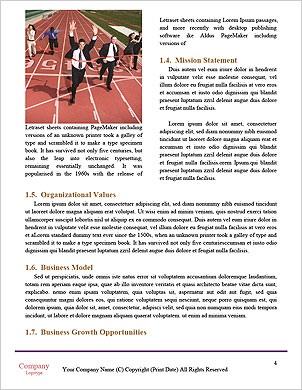 0000093106 Word Template - Page 4