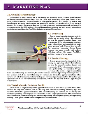 0000093106 Word Template - Page 8