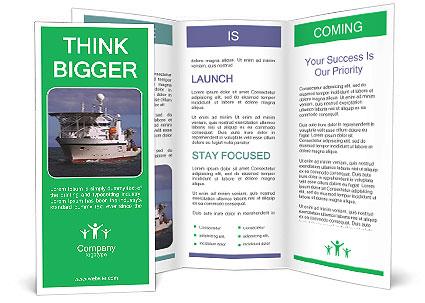 0000093107 Brochure Template