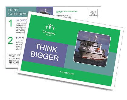 0000093107 Postcard Templates