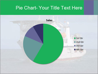Ship PowerPoint Template - Slide 36