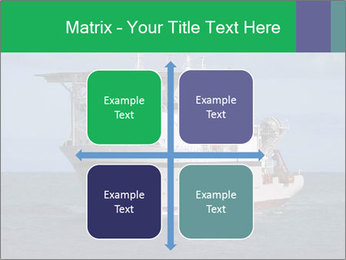 Ship PowerPoint Template - Slide 37