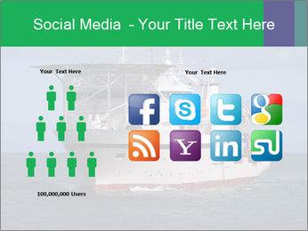 Ship PowerPoint Template - Slide 5