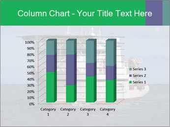 Ship PowerPoint Template - Slide 50