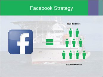 Ship PowerPoint Template - Slide 7