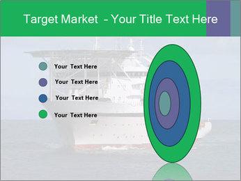 Ship PowerPoint Template - Slide 84
