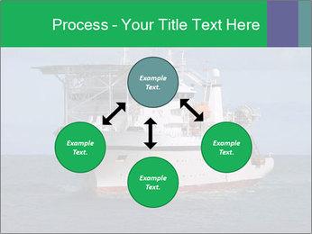 Ship PowerPoint Template - Slide 91