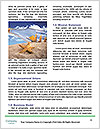 0000093107 Word Template - Page 4