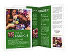 0000093108 Brochure Templates