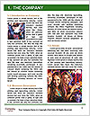 0000093108 Word Templates - Page 3