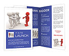 0000093109 Brochure Templates