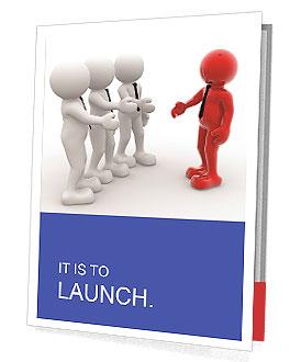 0000093109 Presentation Folder