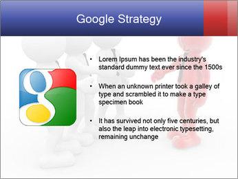 Partnership PowerPoint Templates - Slide 10
