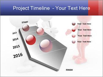 Partnership PowerPoint Templates - Slide 26