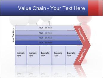 Partnership PowerPoint Templates - Slide 27
