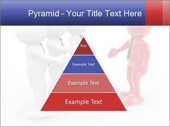 Partnership PowerPoint Templates - Slide 30