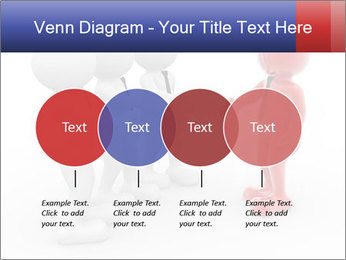Partnership PowerPoint Templates - Slide 32