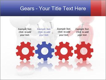 Partnership PowerPoint Templates - Slide 48