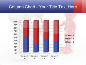 Partnership PowerPoint Templates - Slide 50