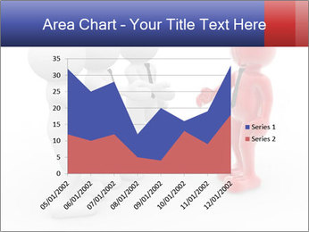 Partnership PowerPoint Templates - Slide 53