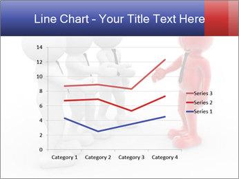 Partnership PowerPoint Templates - Slide 54