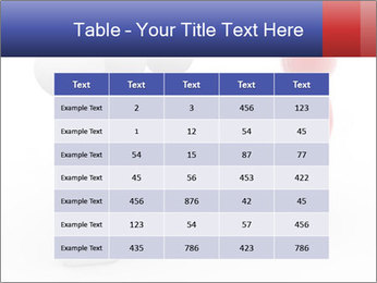 Partnership PowerPoint Templates - Slide 55