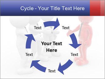 Partnership PowerPoint Templates - Slide 62