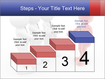 Partnership PowerPoint Templates - Slide 64