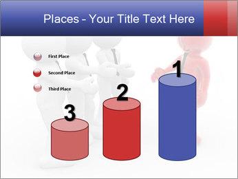 Partnership PowerPoint Templates - Slide 65