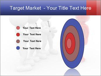 Partnership PowerPoint Templates - Slide 84