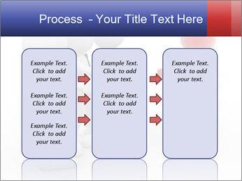 Partnership PowerPoint Templates - Slide 86