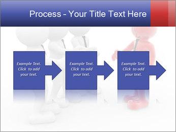 Partnership PowerPoint Templates - Slide 88