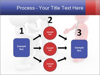 Partnership PowerPoint Templates - Slide 92