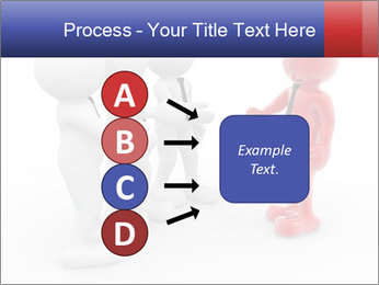 Partnership PowerPoint Templates - Slide 94