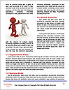 0000093109 Word Templates - Page 4