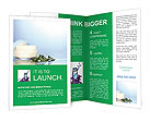 0000093110 Brochure Templates