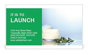 0000093110 Business Card Templates