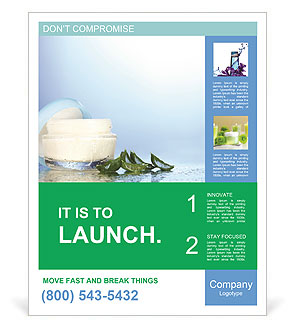 0000093110 Poster Template