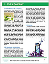 0000093110 Word Templates - Page 3