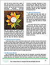 0000093110 Word Template - Page 4