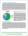 0000093110 Word Templates - Page 7