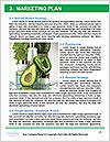 0000093110 Word Template - Page 8